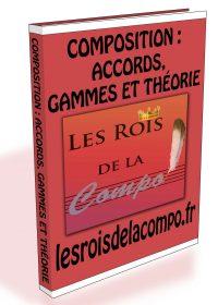 Visuel-livre-gratuit-LRC-01-rec-2000